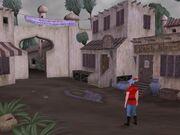 TSLcrownvillage