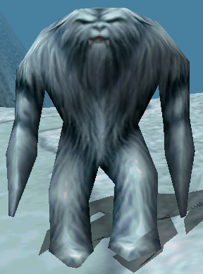 File:Frostdemon.png