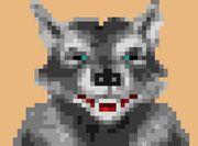 GreywolfKQ5