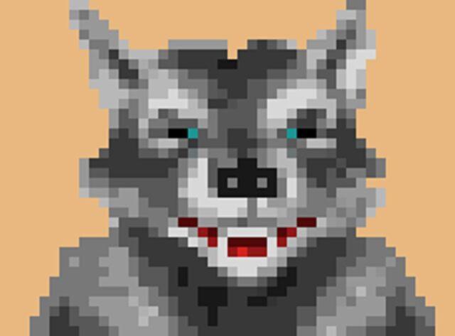 File:GreywolfKQ5.jpg