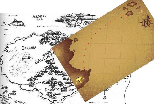File:Sereniacontinentcomposite.jpg