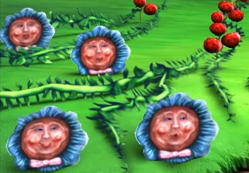 File:Cryingcabbage.png