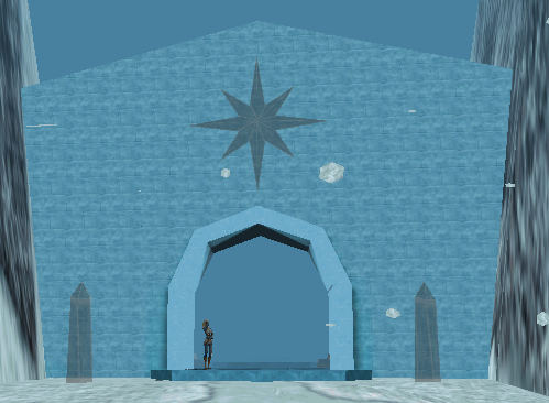 File:Snowpalace.png