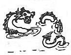 Seaserpent2