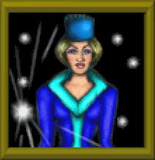 File:FairygodmotherKQ1VGA1.png