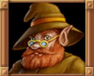 GnomeKQ3R