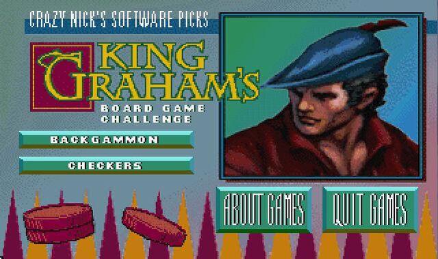 File:Grahamboardgame.jpg