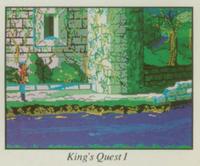 Kq1altcastle