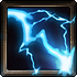 File:Skill chainlightning.png