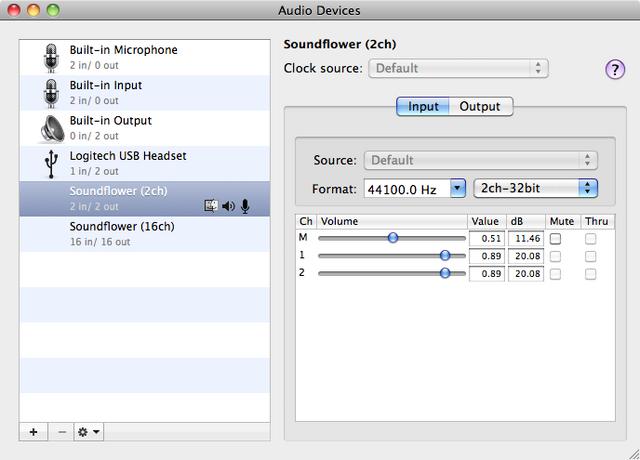 File:Audio-midi-setup-soundflower-input.png