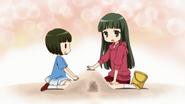 Kin-iro Mosaic - 05 10.04