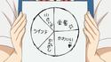 Kin-iro Mosaic - 05 15.57