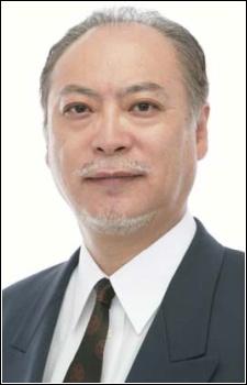 File:Hirano-masato.jpg