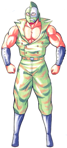 File:Soldier.png