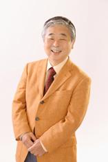 File:Mizutori Tetsuo.jpg