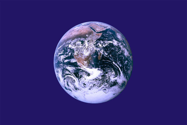 File:Earth flag PD.jpg