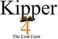Thumbnail for version as of 18:36, September 3, 2013