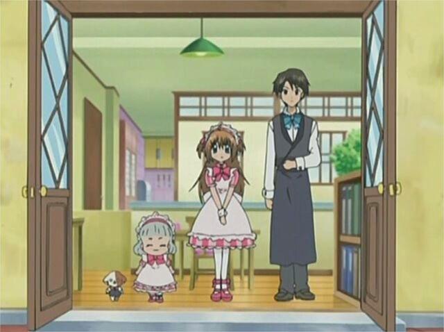 File:Kirarin Cafe Uniform.jpg
