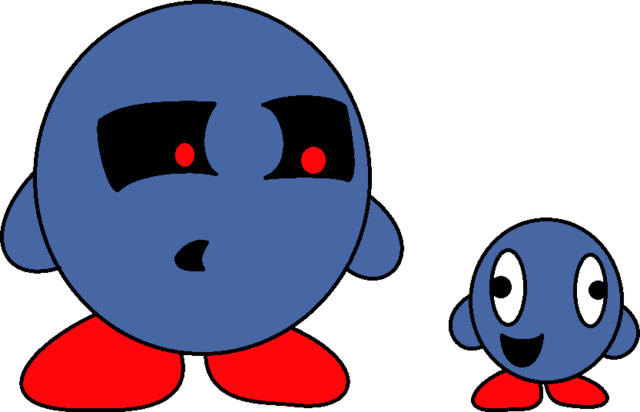 File:Anger Meets Baby-Anger.png