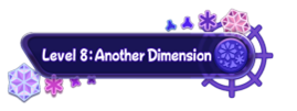 File:Another Dimension.png