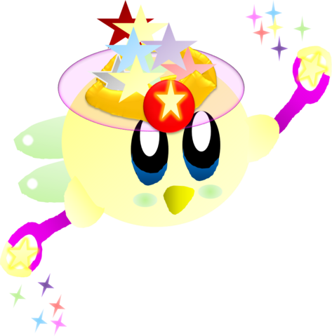 File:Star Kirby.png