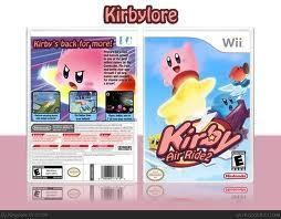 File:Kirby air ride 2.jpg