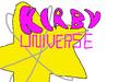 Thumbnail for version as of 23:47, November 16, 2012