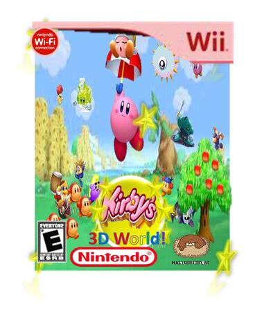 File:Boxart-Wii.jpg