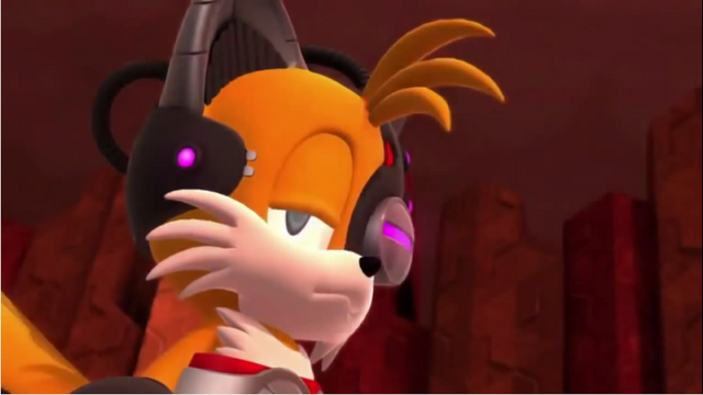 File:Tails goes with everything.png