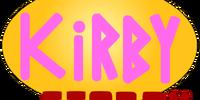 Kirby: Starry Battles