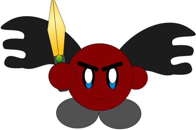File:Povak's Puffball2 edit.png