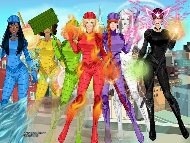 File:The Seven of us are go! We're the Crystal Warroirs!.jpg