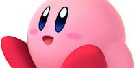 Kirby RPG