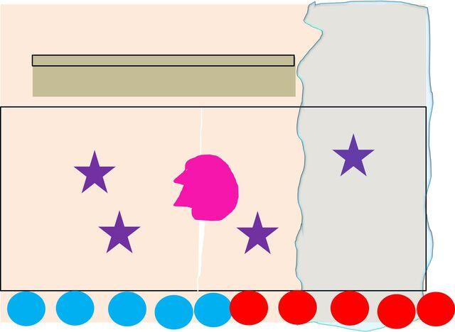 File:Stage 5.jpg