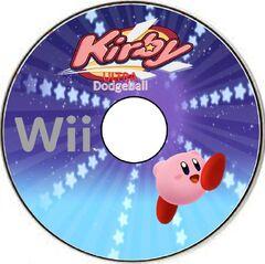 KUD disk