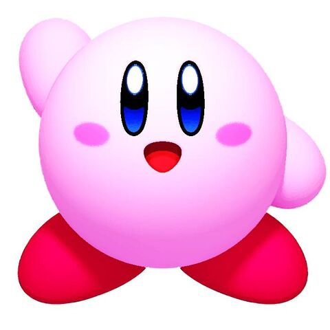 File:Kirby 2.jpg