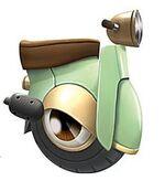 Wheelie Scooter.jpg