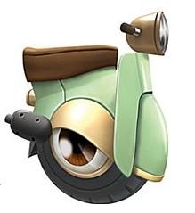 Archivo:Wheelie Scooter.jpg
