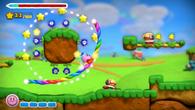 Kirby and the Rainbow Curse 7