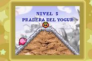 Pradera del Yogur (KPDL)
