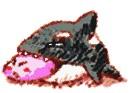 Artwork Acro SLJ (KDL3)