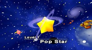 File:K64 Pop Star.png