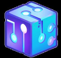 KPR Data Cube.png