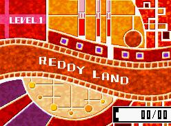 ReddylandKCC