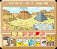 Sand Canyon (KDL3).png