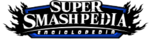 SmashPedia Logo.png