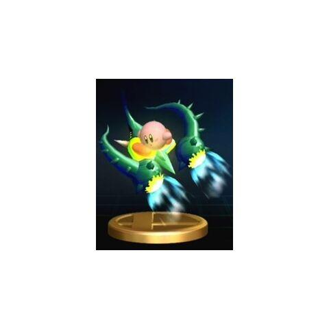 Trofeo de Hydra en <a href=