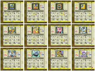 Picross.png