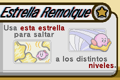 KirbyEstrellaRemonqueKPeD