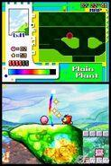 Kirby-cursed-canvas-20050412105451297